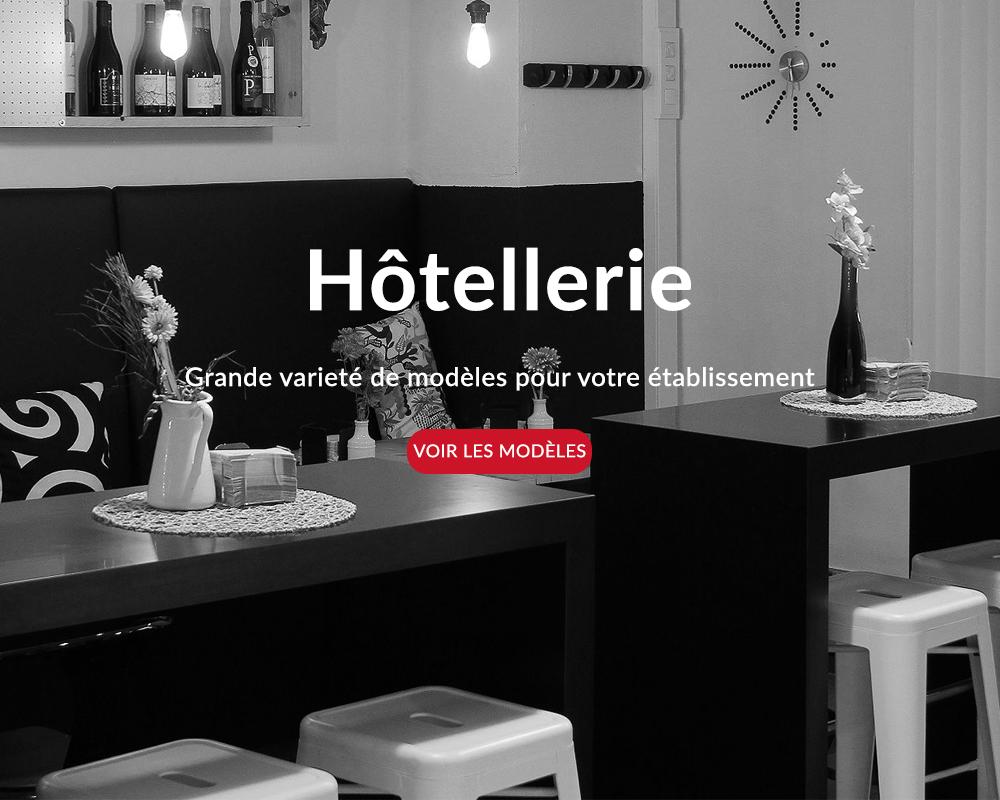 hosteleria_fr