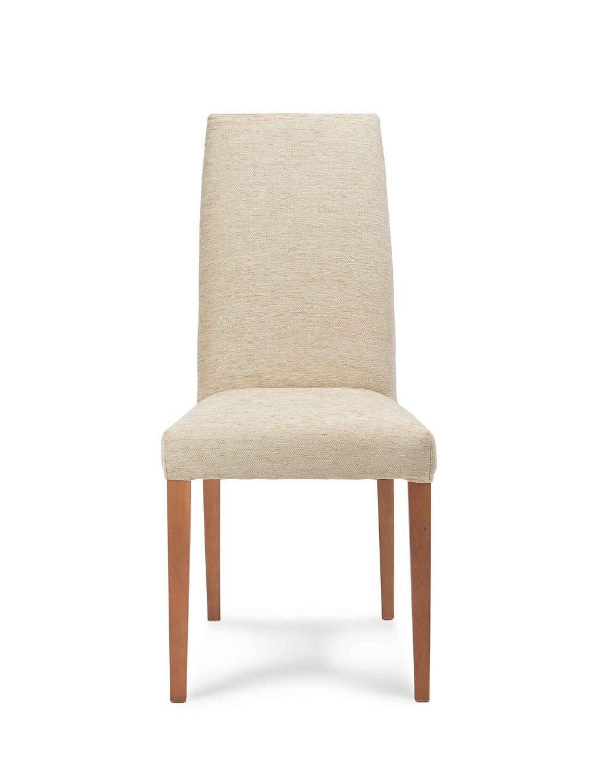 Biescas Sillalfaro # Muebles Biescas