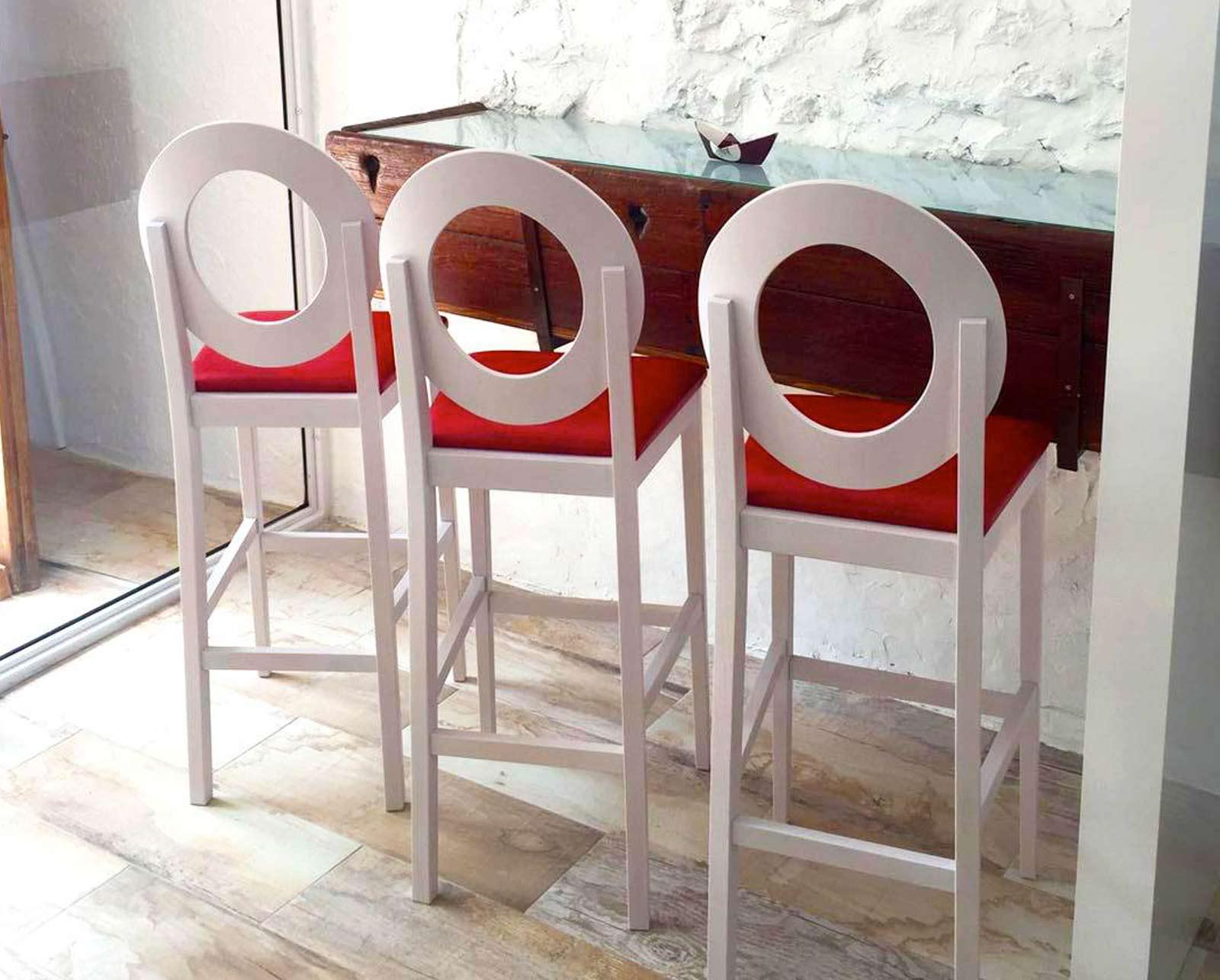 Sillalfaro Muebles De Calidad # Muebles Touch Design
