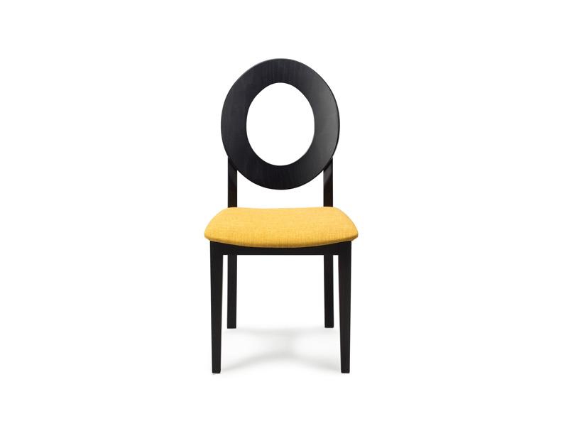 SILLALFARO-Rivas-800x600
