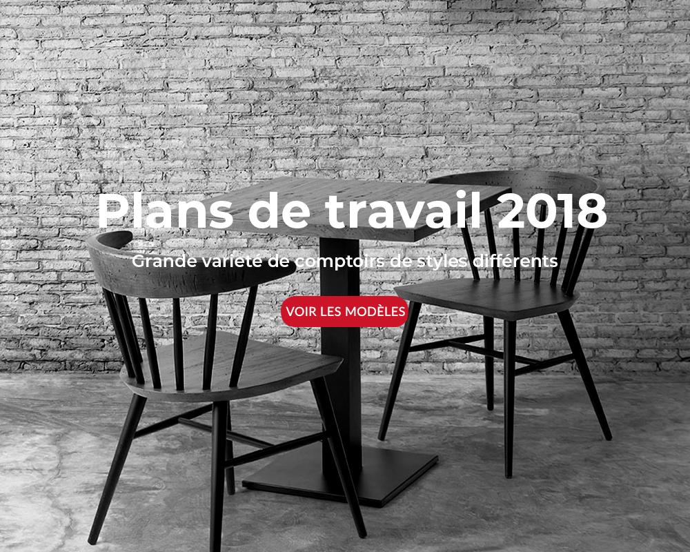 Encimeras-2018-fr