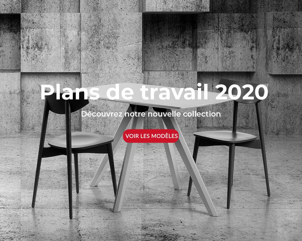 Encimeras-2020-fr