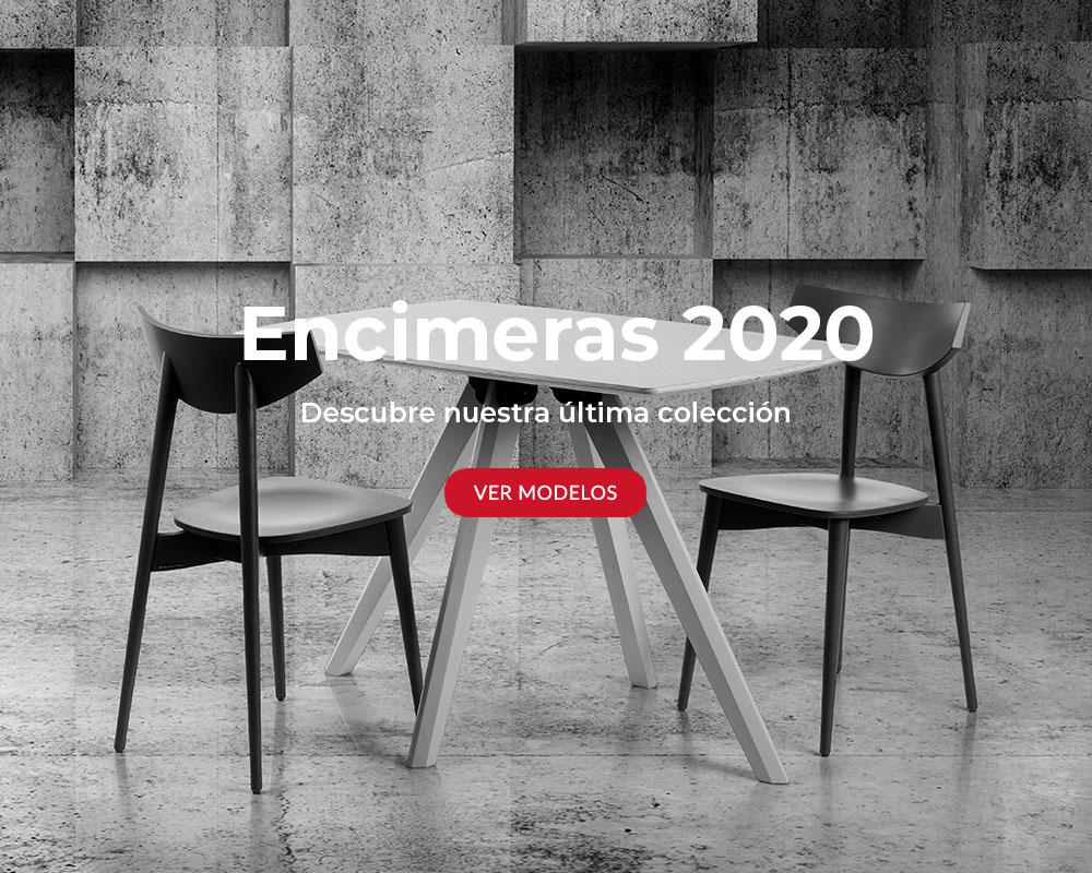 Encimeras-2020